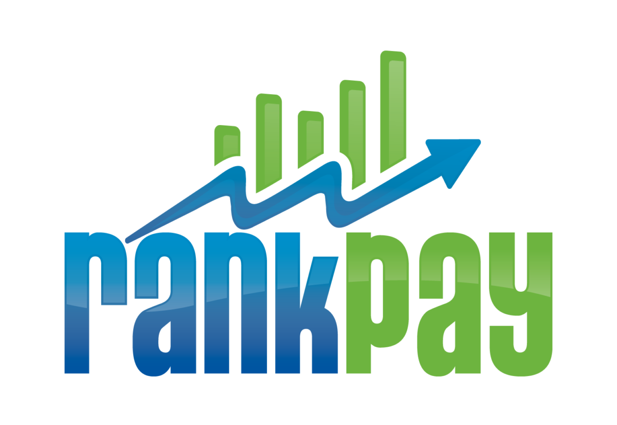 RankPay Review
